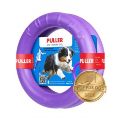 Puller dla psa-midi...