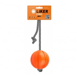 LIKER CORD 7 - Dog toy -...